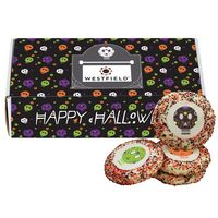 196376665-153 - Custom Sugar Cookie w/ Halloween Sprinkles in Mailer Box (12) - thumbnail