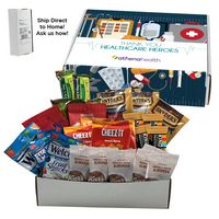 316264332-153 - Healthcare Heroes Healthy Snack Group Gift - thumbnail