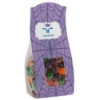335193697-153 - Devilish Desk Drop w/ Monster Mix Gourmet Jelly Beans (Small) - thumbnail