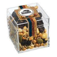 335310709-153 - Signature Cube Collection w/ Trail Mix - thumbnail