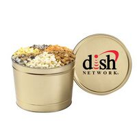 343868642-153 - 6 Way Deluxe Popcorn Sampler (2 Gallon) - thumbnail