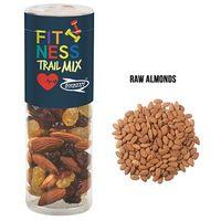345128416-153 - Healthy Snax Tube w/ Raw Almonds (Small) - thumbnail