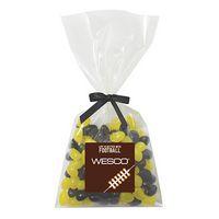 345317803-153 - Midfield Mug Stuffer w/ Gourmet Jelly Beans - thumbnail