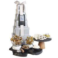 366186875-153 - La Lumiere Collection - Celebration Tower - thumbnail