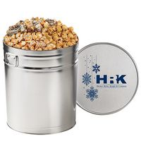375804295-153 - 3 Way Gourmet Popcorn Tin (6.5 Gallon) - thumbnail
