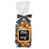395193716-153 - Phantom Halloween Popcorn Bags - thumbnail