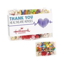 396267961-153 - Dylan's Candy Bar - Healthcare Heroes - Signature Tackle Box - Signature Mix - thumbnail
