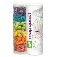 504832523-153 - 6 Way Colored Popcorn Tube - thumbnail