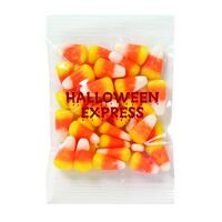 512528165-153 - Promo Snax - Candy Corn (1.5 oz.) - thumbnail