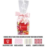 525549521-153 - Stunning Mug Stuffer - Conversation Hearts - thumbnail