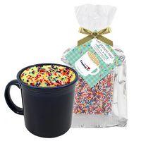 525805936-153 - Mug Cake Mug Stuffer - Confetti Cake - thumbnail