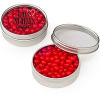 534547517-153 - Round Window Tin Red Hots - thumbnail