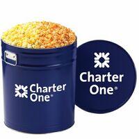 541247911-153 - 2 Way Popcorn Tins - (6.5 Gallon) - thumbnail