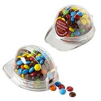 555050679-153 - Hard Hat Container - Red Hots® - thumbnail