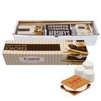 566413776-153 - S'mores Campfire Kit in Mailer Box - thumbnail