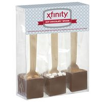 574684617-153 - Hot Chocolate on a Spoon 3 Pack Gift Set - thumbnail
