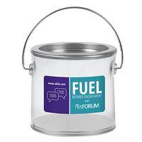 585051075-153 - Large Paint Cans - Empty - thumbnail