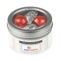 585309362-153 - Sweetheart Mix w/Soulmate Tin - thumbnail
