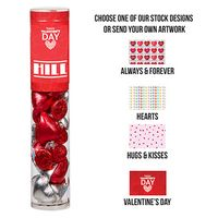 585309565-153 - True Love Tube w/ Sweetheart Mix - thumbnail