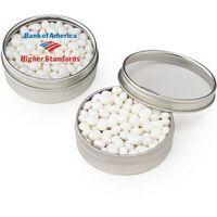 591997798-153 - Round Window Tin White Mints - thumbnail