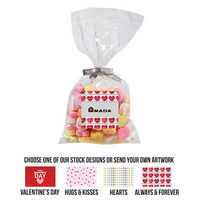 595549516-153 - Main Squeeze Mug Stuffer - Conversation Hearts - thumbnail