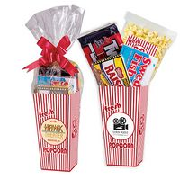 702530875-153 - Movie Gift Box - thumbnail