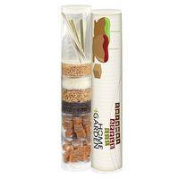 704830744-153 - Candy Apple Kit Tube - thumbnail