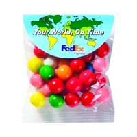 722526950-153 - Gumballs in Small Round Top Header Bag - thumbnail