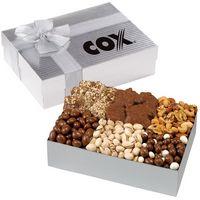 723870187-153 - 6 Way Deluxe Gift Box - Gourmet Classics - thumbnail