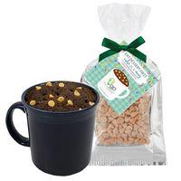 725805934-153 - Mug Cake Mug Stuffer - Peanut Butter Cup Cake - thumbnail