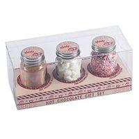 745428388-153 - Hot Chocolate Gift Set - thumbnail