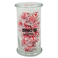 754172349-153 - Status Glass Jar - Starlight Mints (20.5 Oz.) - thumbnail
