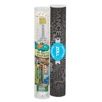 755129675-153 - Healthy Snax Tube (large) - thumbnail