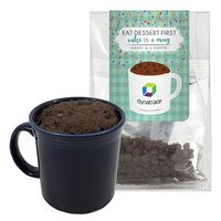 755805944-153 - Mug Cake Tote Box - Chocolate Lover's Cake - thumbnail