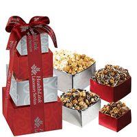 774504925-153 - The Popcorn Tower - thumbnail