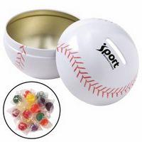 774554123-153 - Small Themed Tin Banks - Sour Balls - thumbnail