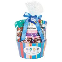 776152082-153 - Dylan's Candy Bar - The Best of Dylan's Candy Bar Gift Basket - thumbnail
