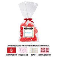 795549514-153 - Main Squeeze Mug Stuffer - Sugar Hearts - thumbnail
