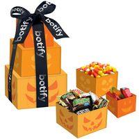 916377390-153 - Halloween Tower - thumbnail