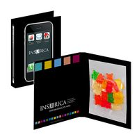 944417091-153 - Treat Card - Gummy Bears - thumbnail