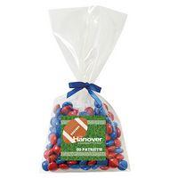 945317802-153 - Midfield Mug Stuffer w/ Chocolate Buttons - thumbnail