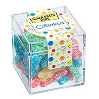 955432310-153 - Signature Cube Collection w/ Sour Patch Kids - thumbnail