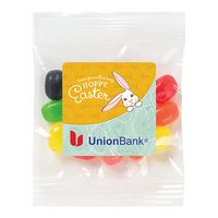 955593097-153 - Spring Snack bags - Jelly Beans (1 Oz.) - thumbnail
