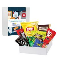 956259966-153 - Healthcare Heroes Crowd Pleaser Gift Box - thumbnail