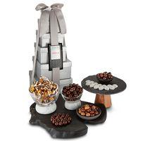 956384403-153 - La Lumiere Collection - Celebrate the Season Tower - thumbnail