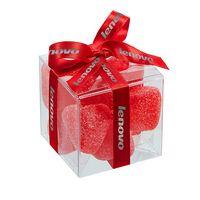 975549572-153 - Tender Loving Gift Box - Sugar Hearts - thumbnail