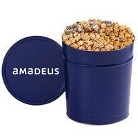 975804294-153 - 3 Way Gourmet Popcorn Tin (3.5 Gallon) - thumbnail