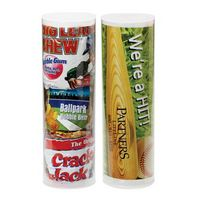 993798400-153 - Grand Slam Baseball Tube (Small) - thumbnail