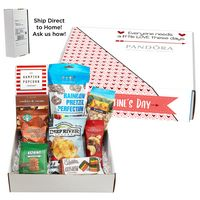 996453986-153 - Valentine's Day Care Package - Large - thumbnail