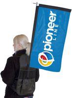 195313692-157 - Rectangle Backpack Flag Kit - thumbnail